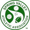 Spring Valley Athletic Association
